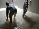 阿壩清洗水池
