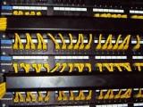 哈尔滨全市超低价上门安装无线WIFI路由器信号强