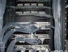 IT外包 服务器 综合布线 数据安全 安防监控
