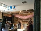 郑州家庭聚会就来拜占庭别墅轰趴馆,带你玩转郑州。