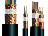 自承式电缆HYAC
