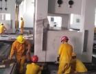 珠海 江门 中山专业工厂设备搬迁服务公司