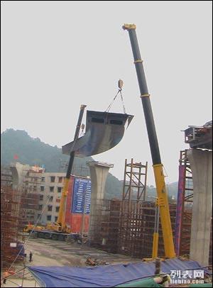 海棠湾专业设备搬迁/起重吊装/诚信吊车公司