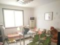 兴隆新村三室二厅一卫128平方