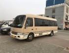 天津河北区旅游租车公司想要租车找欣成,欣成给你完美服务