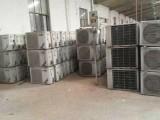 成都空調回收公司二手空調回收廢舊空調回收拆除