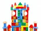天才计划益智DIY玩具店 天才计划益智DIY玩具店加盟招商