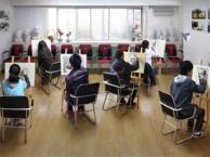 来广营青少美术培训 美术特长班 美术中考班 央美师资