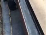 钢筋钢结构除锈剂铁锈转换剂