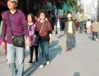 旅游宝岛思明鼓浪屿沿街年租72万仅售1380万