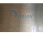 江苏拉丝铝板厂,拉丝铝板生产商