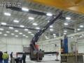 宿州设备搬运公司,大件设备起重,搬迁,移位,安装
