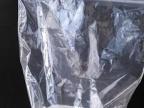 建材级 甲酸钙 98% 灌浆料 砂浆