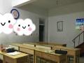 滕州前进小学附近营业中小餐桌整转【弘绎免费推荐】