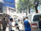 禹州花园 双面街 店面 面积36平 售125万