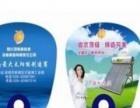 芜湖广告制作,喷绘灯箱招牌、门头发光字LED显示屏