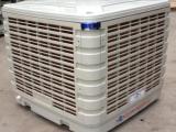 济南空调出租公司 家用空调出租 空调出租 价格优惠