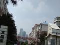 文昌里,包暖气物业 ,年租1万2,两室,拎包入住