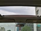马自达 3 2012款 1.6 手动 经典标准型-手动高配马三,