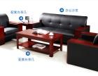 重庆锦祥家具厂家直销办公桌椅隔断职员桌文件柜班台沙发等