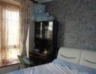 嗨住租房--独立朝南卧室,小区地段超好,阳光房