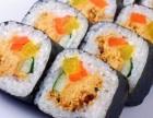 N多寿司加盟怎么样?赚钱吗?加盟热线