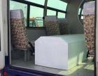 北京尸体运输-北京运输遗体-北京殡仪车