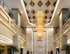 永州市装饰设计工程有限公司