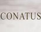 CONATUS女装加盟