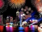 2018年香港优才政策逐渐放宽