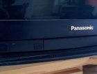 步步高的超级VCD机子,看的给钱,或者换东西也行