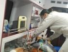信息平台:巴彦淖尔全顺救护车出租价格哪里可以出租?省时省心
