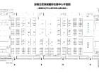 中国(合肥)国际环保产业博览会