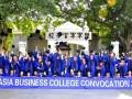 佛山哪里有MBA企业中高层管理人员系统培训班?