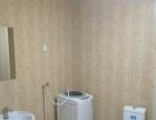第一中心医院附近尚达豪庭精装修拎包入住免物业费网费