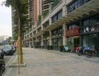 月桂湖临街3层 占地90方售200万 租金可观 多套