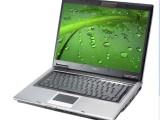苏州本地多少钱回收笔记本电脑