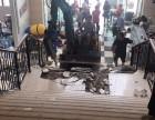 杨浦小挖机出租 小型挖掘机出租 微型挖掘机出租