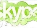 Skype网络电话卡热销卡人气卡