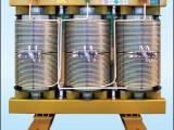 常熟二手变压器回收-太仓干式变压器回收