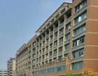 松山湖片区村委统建楼 一房20万起步松湖名城