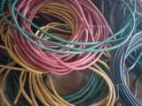 桂林秀峰电缆电线回收