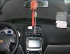 吉利 EC7 2012款 1.8 CVT 舒适型-代过户.有质保