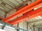 起重机 龙门吊 行车航吊 液压升降机 销售维修