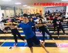 学习健身教练怎么样?