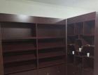 钛合金玻璃柜手机配件槽板柜红酒柜化妆品饰品烤漆柜子