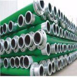 PE管价格 亿科聚乙烯管材