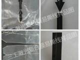 广东果蔬袋易撕线激光切割机 撕裂线打孔设备