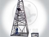 安全带冲击测试仪ZD-711青岛众邦生产厂家批发供应