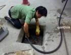 西城区月坛南街管道疏通 高压清洗 疏通污水井 疏通蹲坑除尿碱